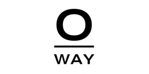 """SUGATA group お取り扱いコスメ """"  O-way """""""