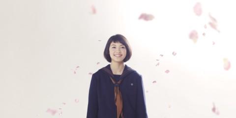 入学&卒業写真 by studio LIFE